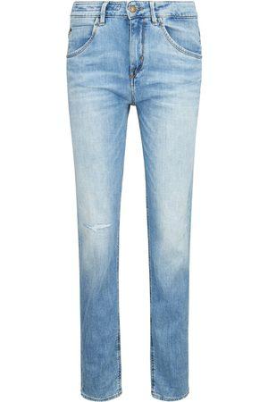 Drykorn Femme Jeans - Jeans , Femme, Taille: W31 L34
