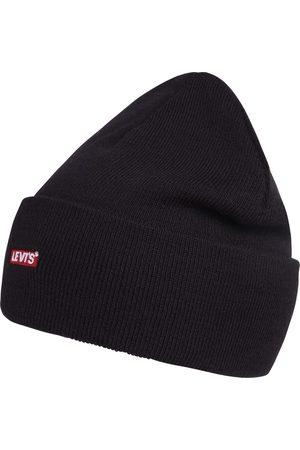 Levi's Bonnet