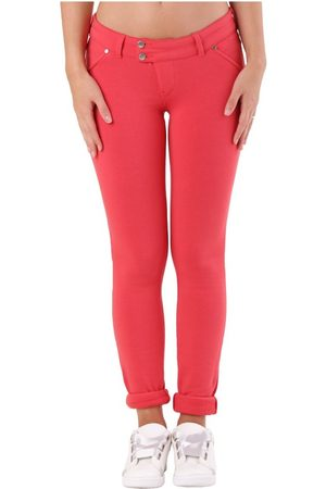 MET Trousers , Femme, Taille: W25