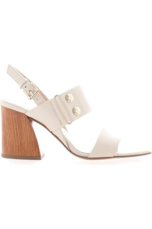 Scapa Sandals , Femme, Taille: 40