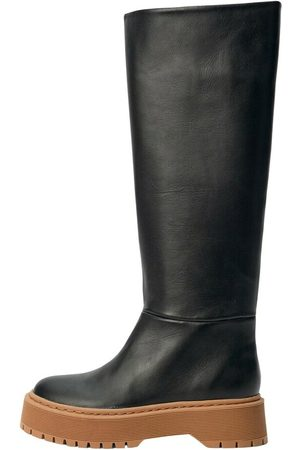 By Malene Birger Boots Sarla , Femme, Taille: 38