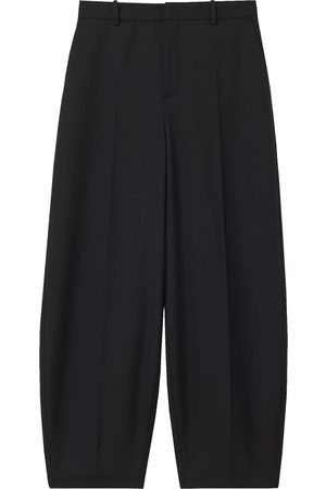 Rodebjer Aia Pants , Femme, Taille: L