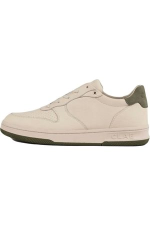 Clae Malone Sneakers , unisex, Taille: 42