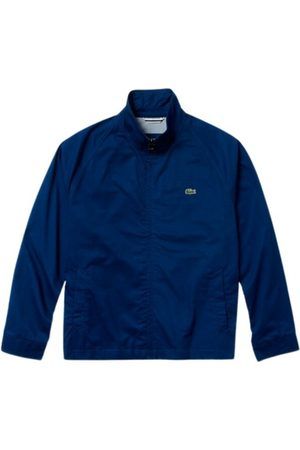 Lacoste Cazadora , Homme, Taille: 58
