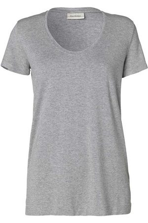 By Malene Birger T-Shirt Fevia , Femme, Taille: 2XS