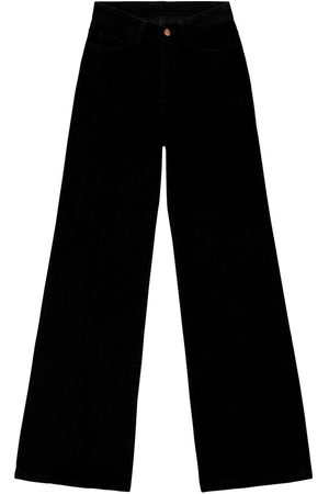 Rodebjer Femme Jeans - Jean Hall , Femme, Taille: W25