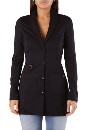 MET Femme Blazers - Blazer , Femme, Taille: XL