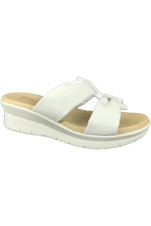 PITILLOS Slippers 6850 , Femme, Taille: 39