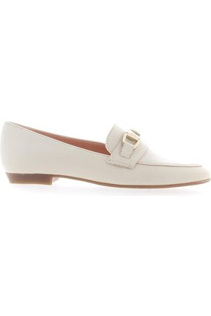 Scapa Mocassin , Femme, Taille: 38