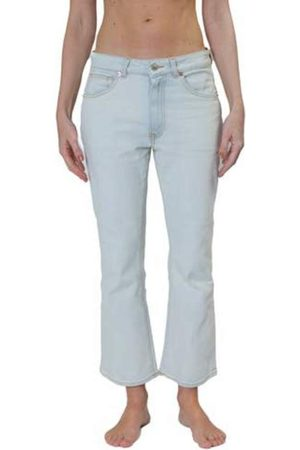 Mauro Grifoni Jeans , Femme, Taille: W29