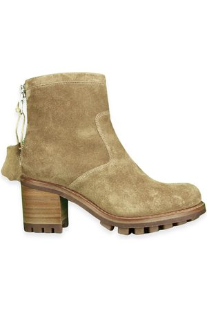 Free Lance Boots Justy 7 , Femme, Taille: 39