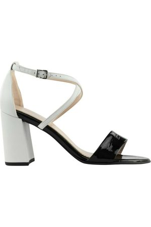 Peter Kaiser Alecia Sandals , Femme, Taille: 38