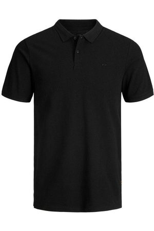 jack & jones Polo , Homme, Taille: M