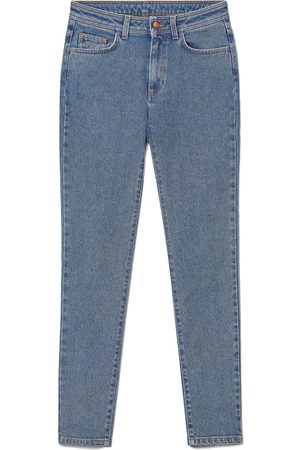 Rodebjer Viktoria Jeans , Femme, Taille: W29