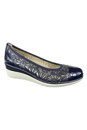 PITILLOS Shoes 6622 , Femme, Taille: 41