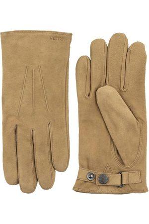 Hestra Des gants , Homme, Taille: 9