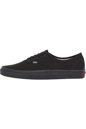 Vans Authentic sneakers , unisex, Taille: 42 1/2