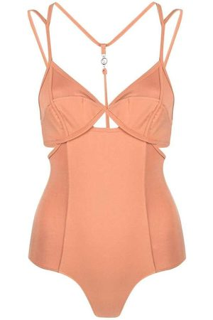 Remain Body , Femme, Taille: 38 IT
