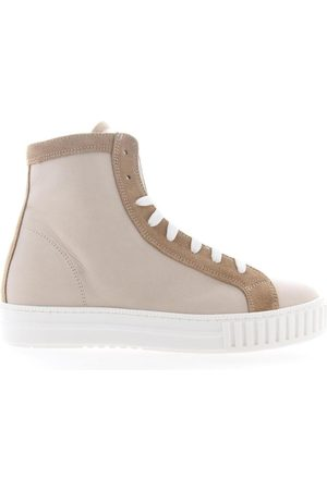 Scapa Sneakers , Femme, Taille: 36