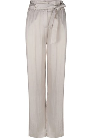 Dante 6 Trousers , Femme, Taille: XS