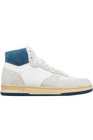 Clae Malone Mid sneakers , Femme, Taille: 41
