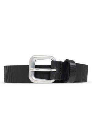 Dsquared2 Leather belt , Homme, Taille: 100 cm