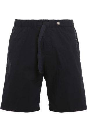 Myths Bermuda , Homme, Taille: 54 IT