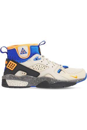Nike Air Mowabb Sneakers
