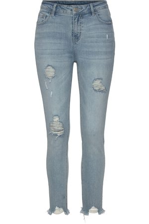 Buffalo Femme Jeans - Jean