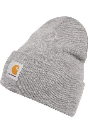 Carhartt Bonnet