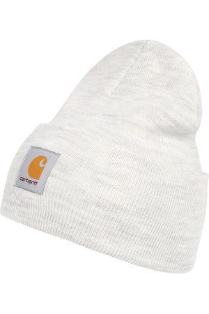 Carhartt Homme Bonnets - Bonnet