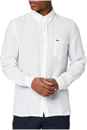 Lacoste Shirt , Homme, Taille: 42