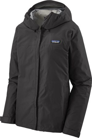 Patagonia Jacket , Femme, Taille: S