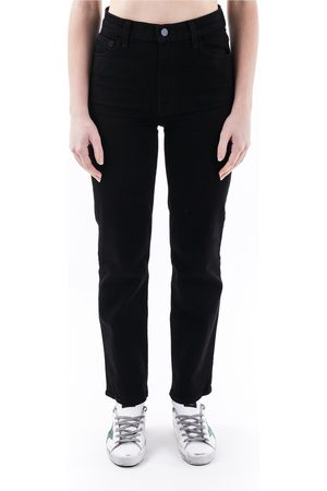 J Brand Trousers , Femme, Taille: W27