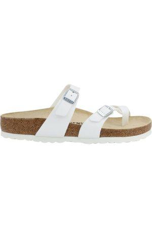 Birkenstock Mayari_Birko-Flor Sandals , Femme, Taille: 35