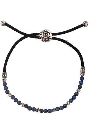 John Hardy Homme Bracelets - Bracelet Classic Chain