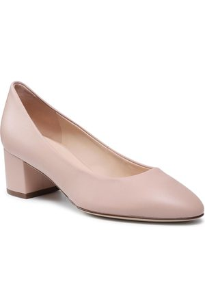 Högl Chaussures basses - 0-184000 Nude 1800