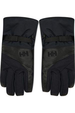 Helly Hansen Gants de ski - Freeride Mix 67462 Black 990