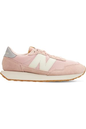 New Balance Sneakers 237