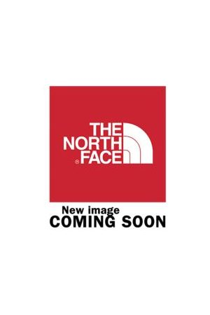 The North Face Veste Isolée Himalayan Pour Homme Balsam Green Taille L