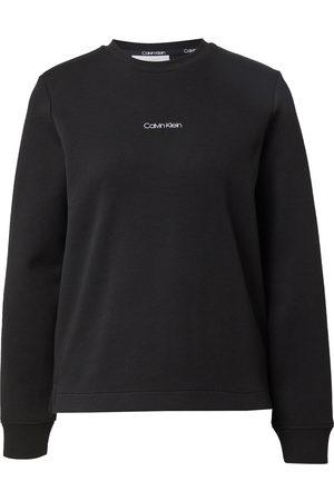 Calvin Klein Femme Sweatshirts - Sweat-shirt