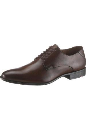 Lloyd Homme Chaussures à lacets - Chaussure à lacets 'NIK