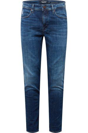 Marc O' Polo Homme Slim - Jean