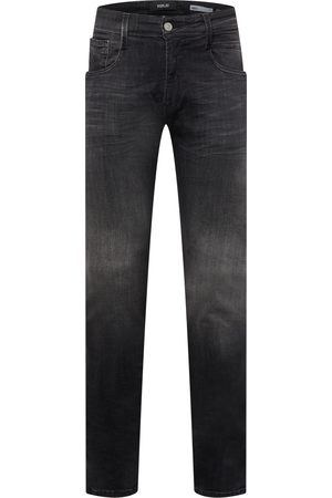 Replay Homme Slim - Jean 'ANBASS