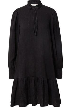 B YOUNG Robe-chemise 'FLIA