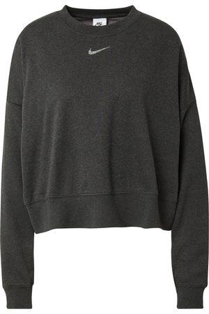Nike Femme Sweatshirts - Sweat-shirt
