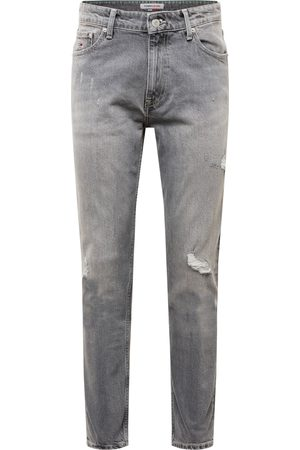 Tommy Jeans Homme Jeans - Jean