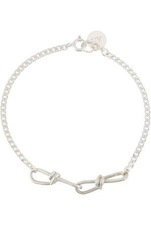 Annelise Michelson Bracelets - Bracelet Gourmette