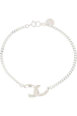 ANNELISE MICHELSON Bracelets - Bracelet Tiny Dechainée