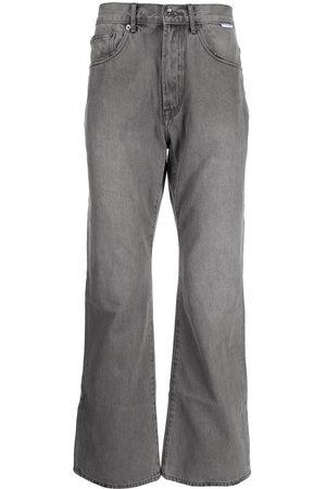 FIVE CM Homme Baggy & Large - Jean à coupe ample